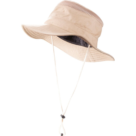 Explore 360 Men's Canvas Booney Hat, , bcf_hi-res