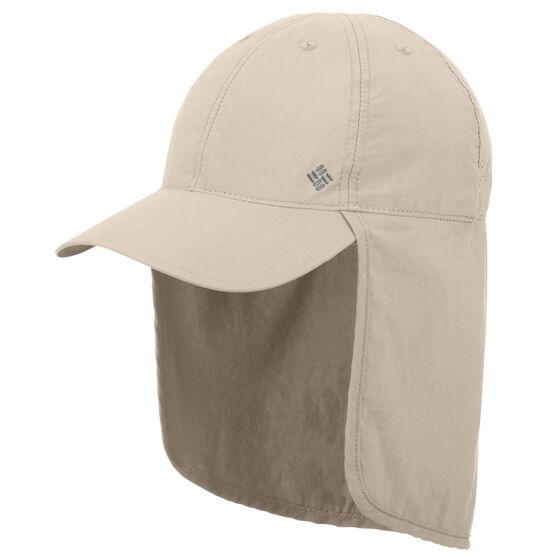 Columbia Men's Bank Cachalot Hat, , bcf_hi-res