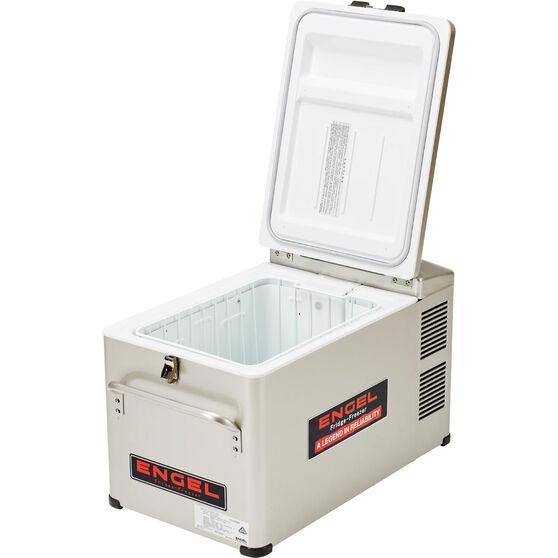 Engel MT35FP Fridge Freezer 32L, , bcf_hi-res
