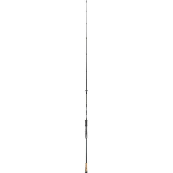 Maikuro 601 Spinning Rod PE 1.2-2.5, , bcf_hi-res