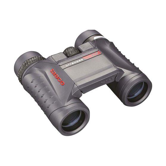Tasco Offshore Binoculars 12x25, , bcf_hi-res