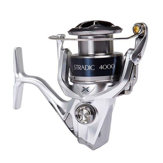 Shimano Stradic 4000FK Spinning Reel, , bcf_hi-res