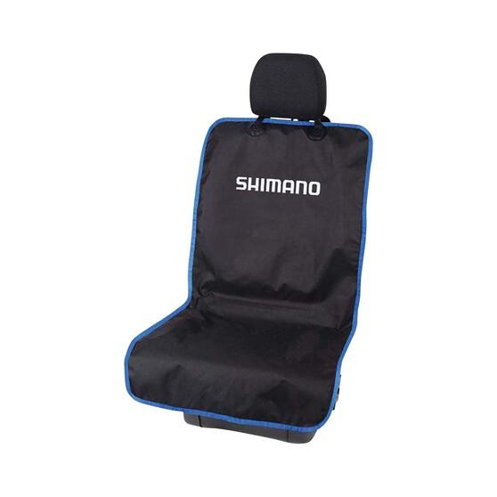 Shimano Seat Cover, , bcf_hi-res