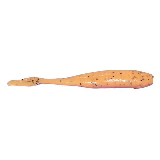 Berkley Gulp Minnow Soft Plastic Lure 4in, , bcf_hi-res