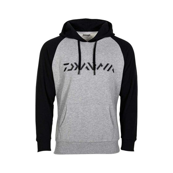 Daiwa Men's Hooded Sweater, , bcf_hi-res