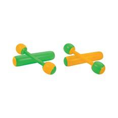 Verao Battle Sticks, , bcf_hi-res