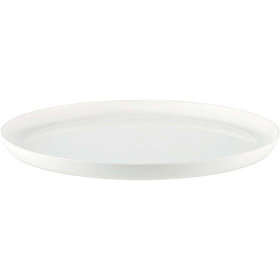 Palm Unbreakable Nonslip Dinner Plate, , bcf_hi-res