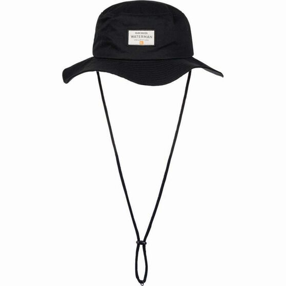 Quiksilver Men's Top Class II Booney Hat, , bcf_hi-res