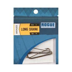 Rogue Long Shank Hooks, , bcf_hi-res