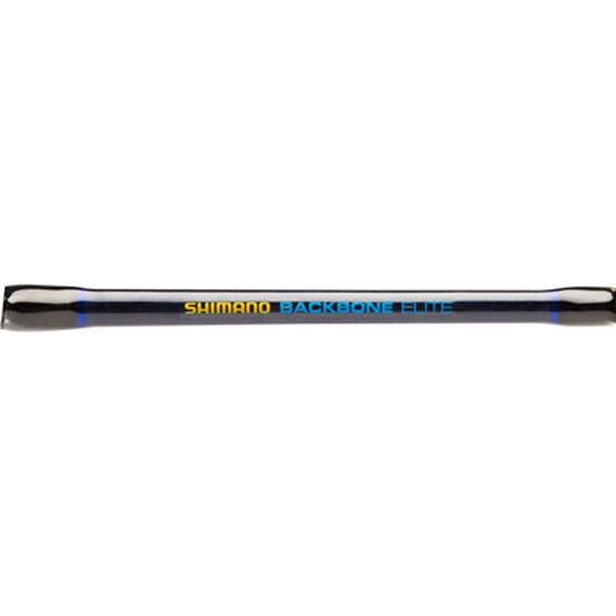 Backbone Elite Rollered Overhead Rod 5 ft 6 in 15 kg, , bcf_hi-res