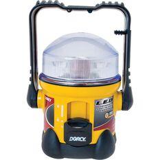 Dorcy Deluxe Focusing LED Lantern, , bcf_hi-res