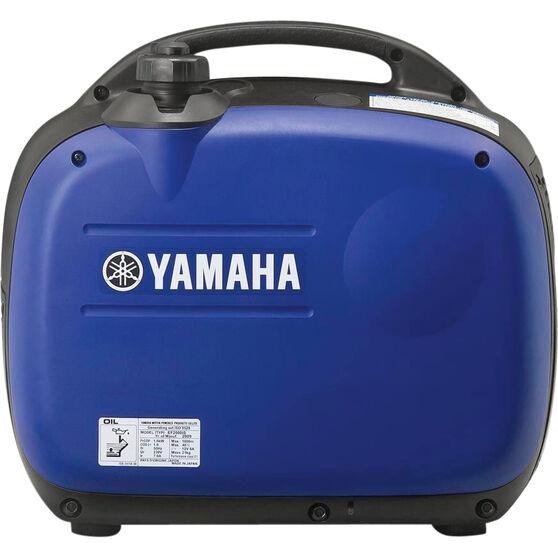 Yamaha EF2000iS Generator, , bcf_hi-res