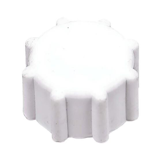 Icekool Bung Cap to suit IceKool, , bcf_hi-res