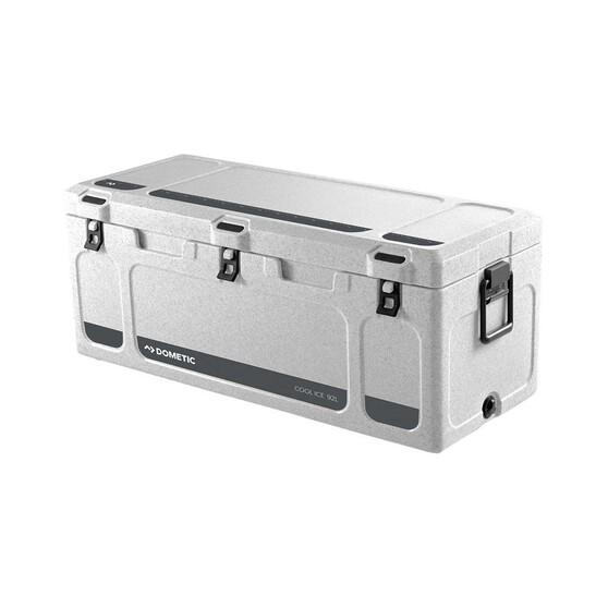 Dometic Cool Ice CI92L Icebox 92L, , bcf_hi-res