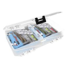 Plano 3700 Worm Stowaway Tackle Box, , bcf_hi-res