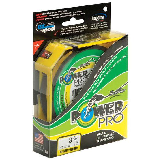 Power Pro Braid Line 300yds, , bcf_hi-res