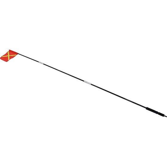 XTM Sand Flag, , bcf_hi-res