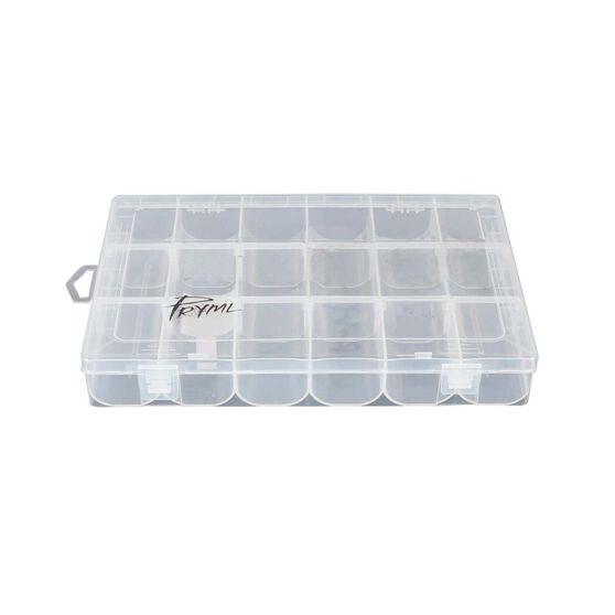 Pryml Medium Lure Tackle Box, , bcf_hi-res
