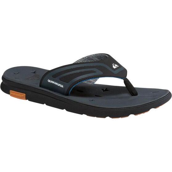 Quiksilver Men's Amphibian Plus Sandals, , bcf_hi-res
