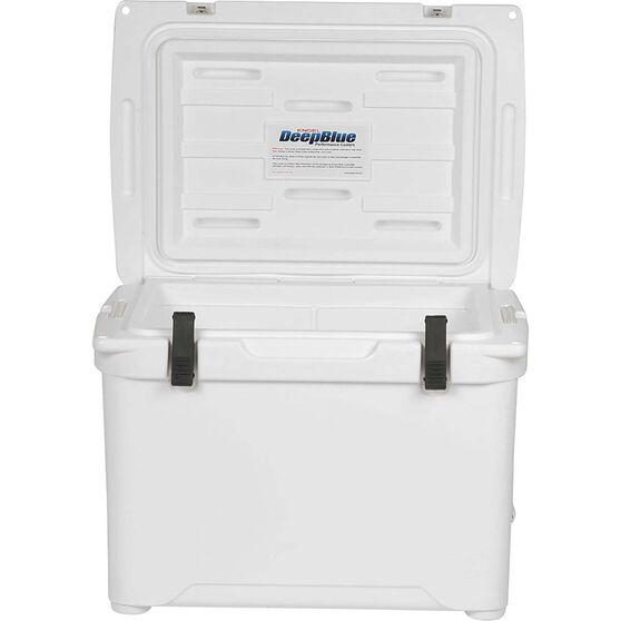 Engel Rotomoulded Icebox 50L, , bcf_hi-res