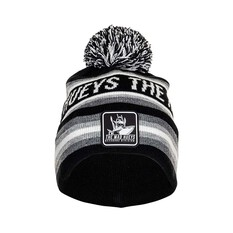 The Mad Hueys Men's Division Beanie, , bcf_hi-res