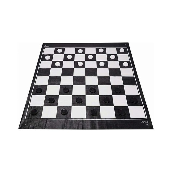 Verao Giant Checkers, , bcf_hi-res