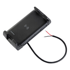 Scanstrut Rokk Wireless Active Mobile Phone Charger, , bcf_hi-res