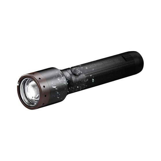 Ledlenser P6R Core Torch, , bcf_hi-res