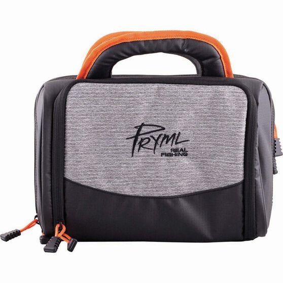 Pryml Predator Premium Tackle Wallet, , bcf_hi-res