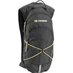 Caribee Quencher 2L Hydration Pack, , bcf_hi-res