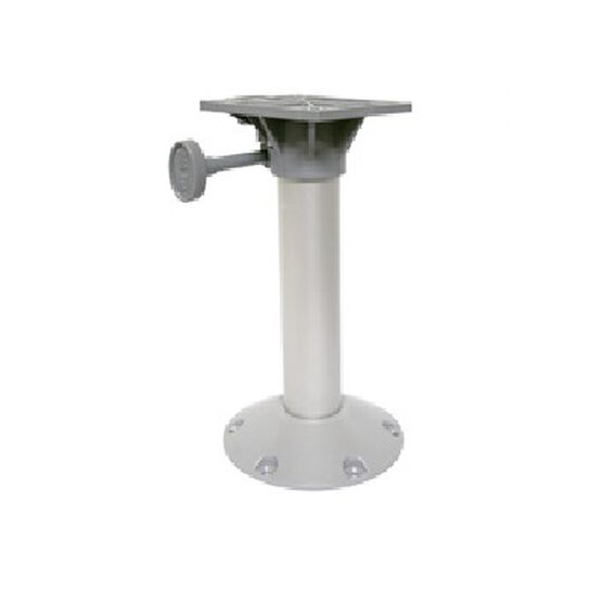 Springfield Pedestal with Swivel Top 450mm, , bcf_hi-res