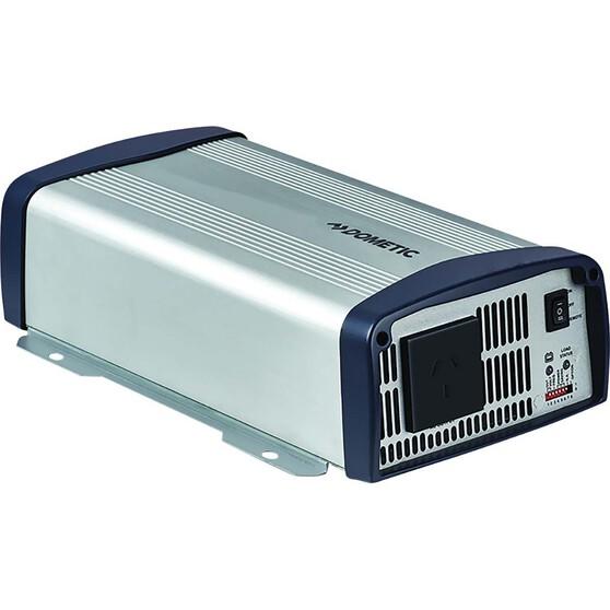 Dometic Sinepower MSI 912 800VA Inverter, , bcf_hi-res