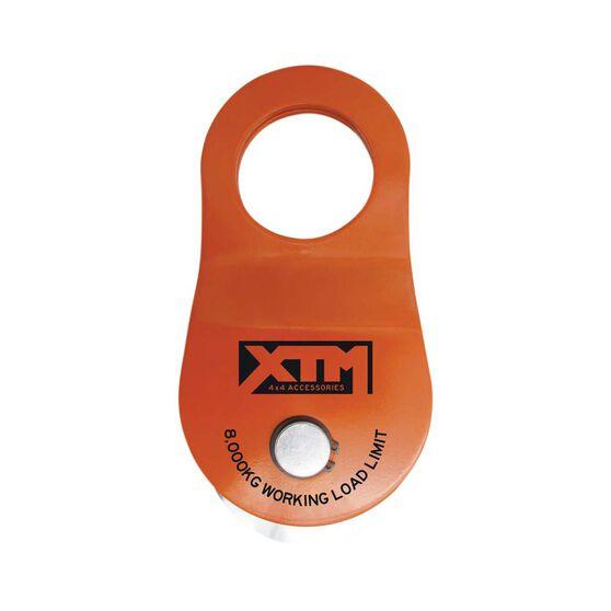 XTM 8Pce Recovery Kit, , bcf_hi-res