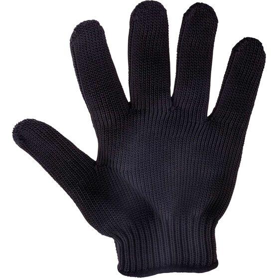 Rogue Fillet Glove, , bcf_hi-res
