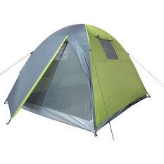 Cascade 4 Dome Tent 4 Person, , bcf_hi-res