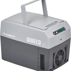 Pro TC-14FL 12/24/240V Cooler 14L, , bcf_hi-res
