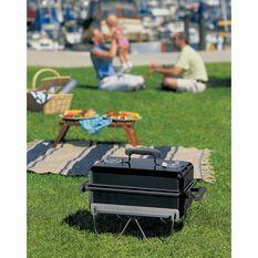 Weber Go-Anywhere BBQ, , bcf_hi-res