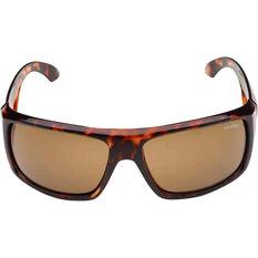 Blue Steel 4186 B10-T1S Polarised Sunglasses, , bcf_hi-res