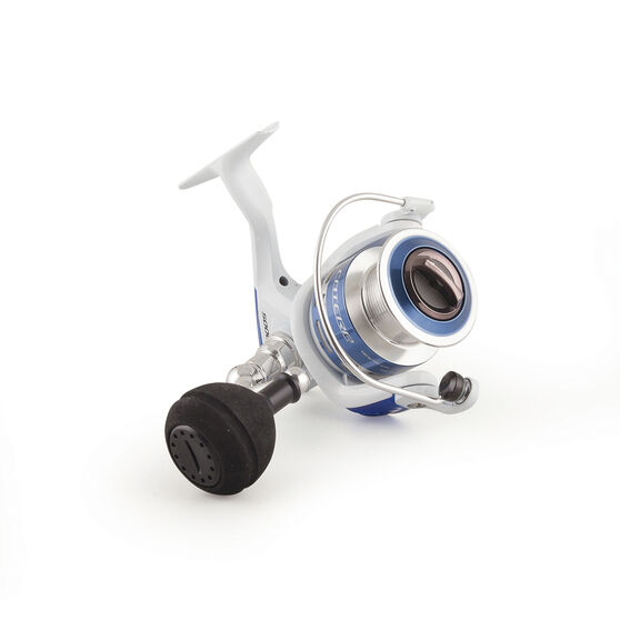 Shakespeare Catera Spinning Reel 80, , bcf_hi-res