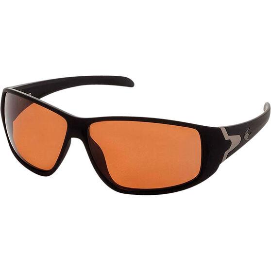 Stingray Barracuda Polarised Sunglasses, , bcf_hi-res
