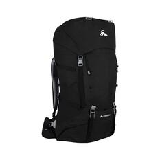 Macpac Cascade 75L AzTec® Hiking Pack, , bcf_hi-res