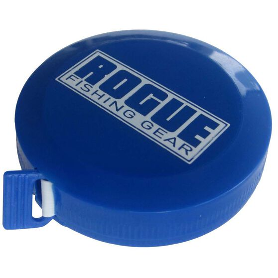 Rogue Tape Measure 1.5m, , bcf_hi-res
