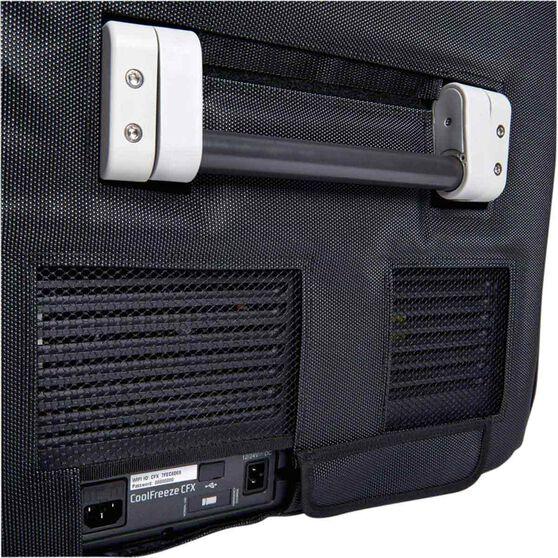 Waeco CFX 95DZ Protective Cover, , bcf_hi-res