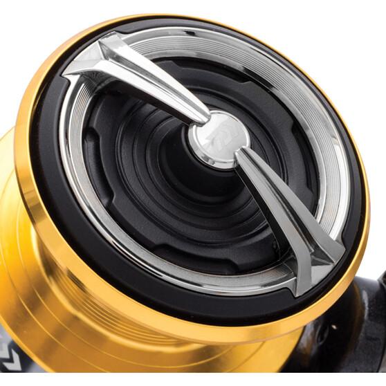 Daiwa Exceler LT 2000D Spinning Reel, , bcf_hi-res