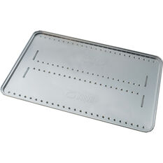 Weber Q Convection Tray, , bcf_hi-res