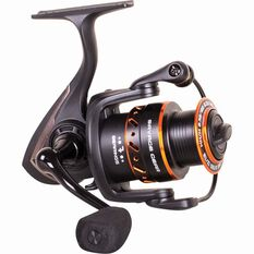 Savage MPP2 Spinning Combo 6ft 10in 2-4kg (2 Piece), , bcf_hi-res