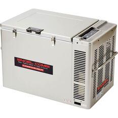 Engel MT80FCP Combi Fridge Freezer 75L, , bcf_hi-res