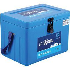 EvaKool IceKool Poly Icebox 20L, , bcf_hi-res