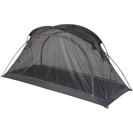 OzTrail Mozzie Dome 1 Person, , bcf_hi-res