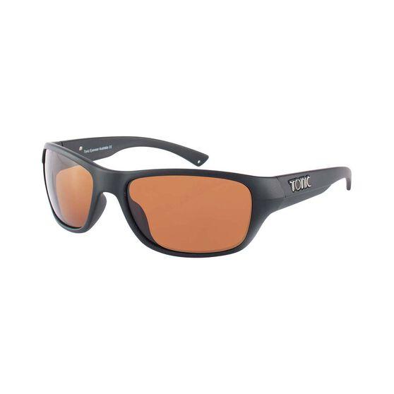 Tonic Men's Rush Sunglasses, , bcf_hi-res